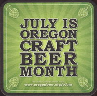 Beer coaster deschutes-15-small