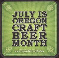 Beer coaster deschutes-15