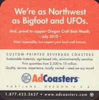 Beer coaster deschutes-15-zadek