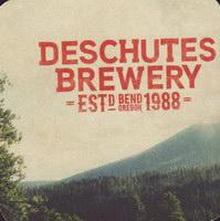 Pivní tácek deschutes-16-small