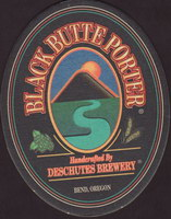 Beer coaster deschutes-17-small
