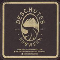 Pivní tácek deschutes-18-oboje-small
