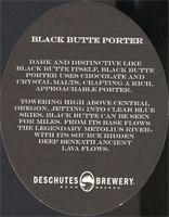Pivní tácek deschutes-3-zadek