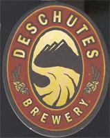 Pivní tácek deschutes-4