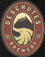 Pivní tácek deschutes-5
