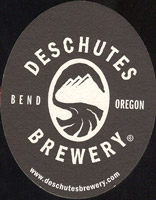 Beer coaster deschutes-6-zadek