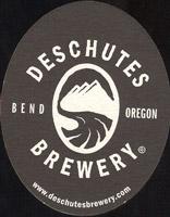 Pivní tácek deschutes-6-zadek