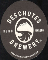 Pivní tácek deschutes-7-zadek