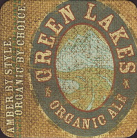 Beer coaster deschutes-8-small