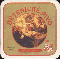 Bierdeckeldetenice-1-small