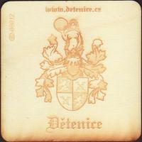 Bierdeckeldetenice-2-small