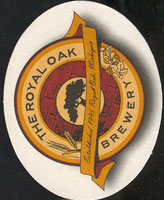Beer coaster detroit-beer-1-zadek