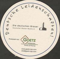 Pivní tácek deutscher-brauer-bund-2-small