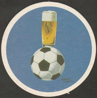 Beer coaster deutscher-brauer-bund-2-zadek-small