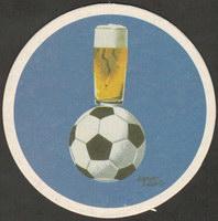 Pivní tácek deutscher-brauer-bund-2-zadek-small