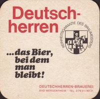 Bierdeckeldeutschherren-1-small