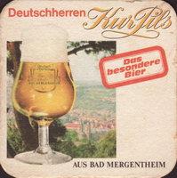 Bierdeckeldeutschherren-1-zadek-small