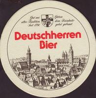 Bierdeckeldeutschherren-2-oboje-small