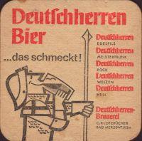 Bierdeckeldeutschherren-3-small