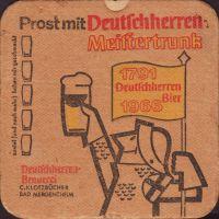 Bierdeckeldeutschherren-3-zadek-small