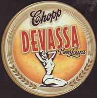 Beer coaster devassa-13-oboje-small