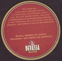 Pivní tácek devassa-23-zadek-small