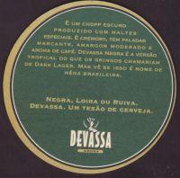 Pivní tácek devassa-24-zadek-small