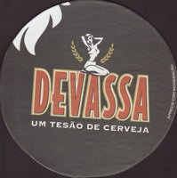 Beer coaster devassa-6-small