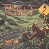 Pivní tácek devils-backbone-1-small