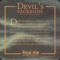 Pivní tácek devils-backbone-1-zadek-small