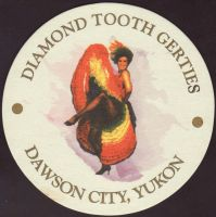 Beer coaster diamond-tooth-gerties-1-oboje-small