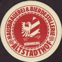 Bierdeckeldie-hausbrauerei-altstadthof-1-zadek-small
