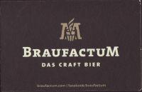 Beer coaster die-internationale-brau-manufacturen-1-small