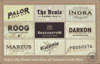 Beer coaster die-internationale-brau-manufacturen-1-zadek-small