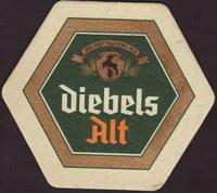 Bierdeckeldiebels-1-small