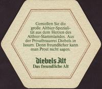 Bierdeckeldiebels-1-zadek-small
