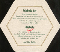 Bierdeckeldiebels-16-zadek
