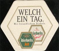 Bierdeckeldiebels-16