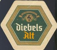 Bierdeckeldiebels-2