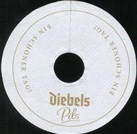 Bierdeckeldiebels-20