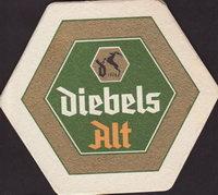 Bierdeckeldiebels-21-small
