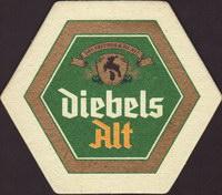 Bierdeckeldiebels-23-small