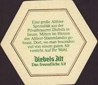 Bierdeckeldiebels-23-zadek-small