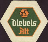 Bierdeckeldiebels-25-small
