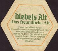 Bierdeckeldiebels-25-zadek-small
