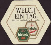 Bierdeckeldiebels-27-small