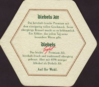 Bierdeckeldiebels-27-zadek-small
