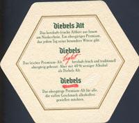 Bierdeckeldiebels-3-zadek