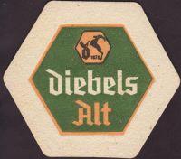 Bierdeckeldiebels-32-small