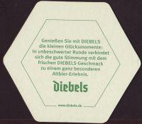 Bierdeckeldiebels-36-zadek-small